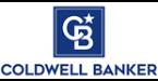 logo coldwell banker