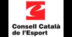 logo consell catala de l'esport