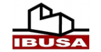 logo ibusa