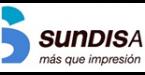logo sundisa