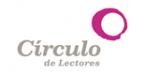 logo Circulo de Lectores
