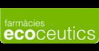 logo ecoceutics