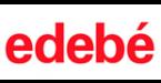 logo edebe