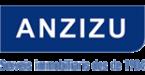 logo Fincas Anzizu