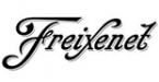 logo freixenet