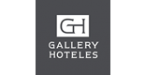 logo gallery hoteles